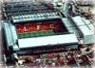 Anfield opens